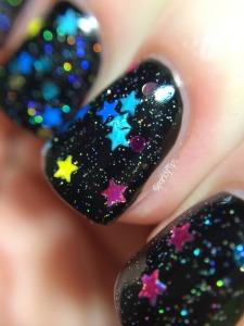 luckystar3