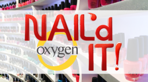 nailed-it-oxygen-reality-show-header-672x372